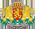 Министерство на регионалното развитие и благоустройството | МРРБ