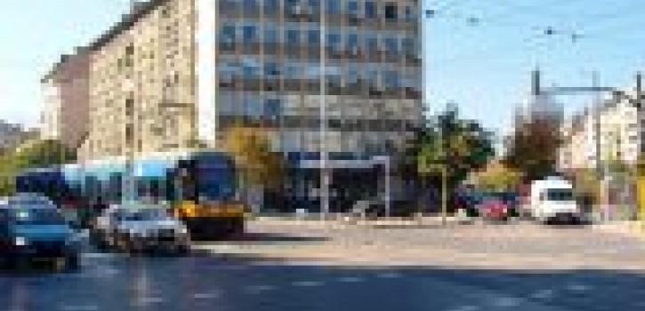 АПИ подписа договор с още един Национален доставчик на услуги за събиране на пътни такси