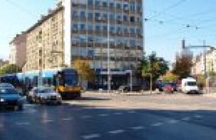 АПИ подписа договор с втори Национален доставчик на услуги за електронно събиране на пътни такси