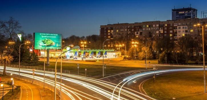 Bulgaristan karayollarında ücretlendirme sistemi değişiyor