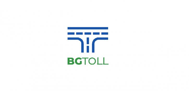 На www.bgtoll.bg шофьорите могат да проверят имат ли нарушения и съставени електронни фишове за неплатени пътни такси