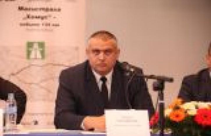 Георги Терзийски: Няма отлагане на тол системата, а на търговската й експлоатация